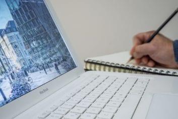 Jenis-Jenis Software yang Dibutuhkan Perusahaan untuk Mengembangkan Bisnis