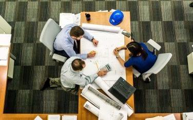 6 Tips Sukses Meeting dengan Klien dan Calon Klien