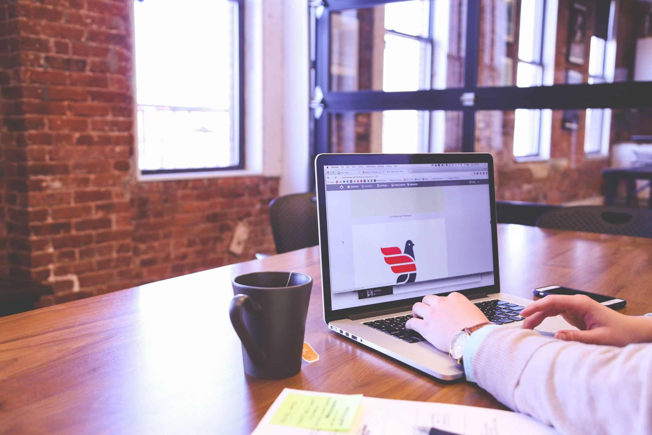 8 Tips Terbaik Memilih Bisnis Online Tanpa Modal - Jurnal