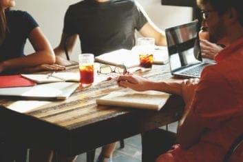 Karakter & Perkembangan Bisnis Startup Digital di Indonesia