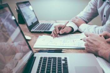 Belajar Membuat Laporan Keuangan Pribadi Secara Sederhana