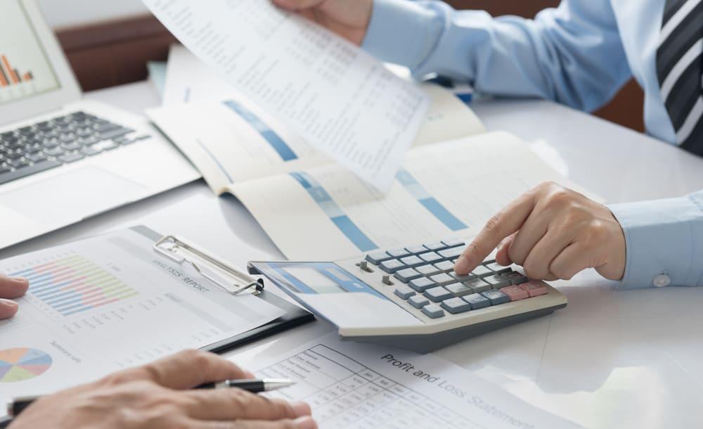 Ciri-Ciri dan Standar Akuntansi Perusahaan Nirlaba