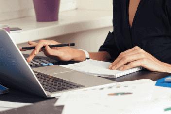 Cara Membuat Pembukuan dengan Siklus Akuntansi yang Tepat