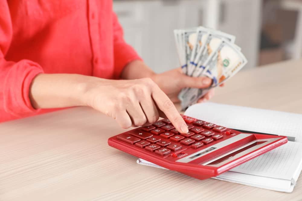 UMKM Terdampak Covid-19 Bisa Raih Penjaminan Kredit Modal Kerja