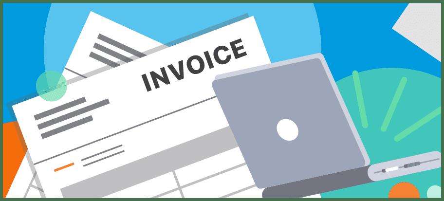 5 Manfaat Membuat & Mengirimkan Invoice Melalui Jurnal