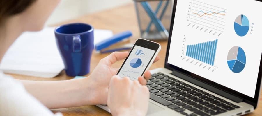 5 Alasan Aplikasi Pembukuan Akuntansi Wajib Digunakan Pebisnis