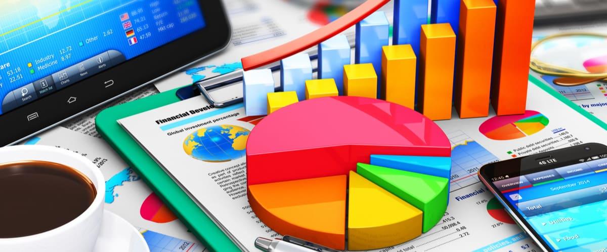 Aplikasi Laporan Keuangan, Apa Manfaatnya bagi Perusahaan?