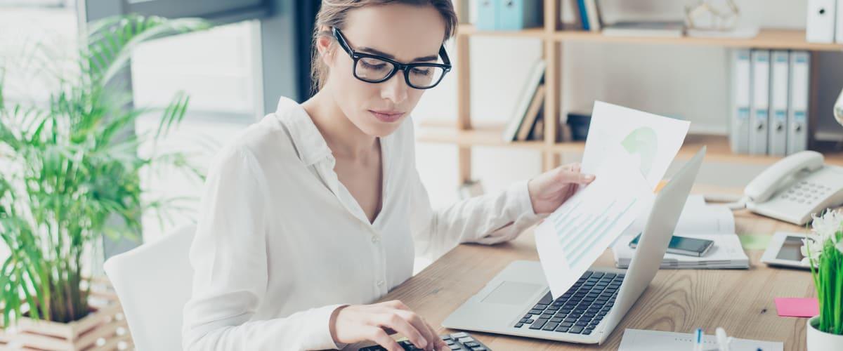 Peluang Kerja Buat Kamu Para Lulusan Akuntansi
