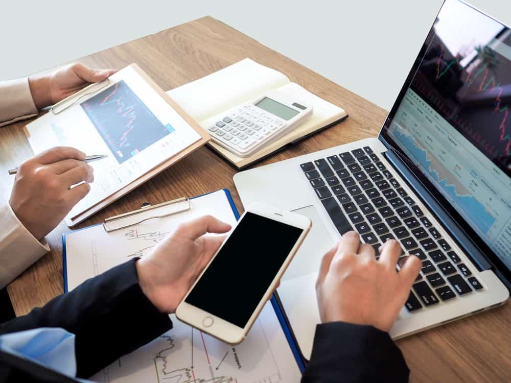 Pengertian Laporan Keuangan dan Fungsinya bagi Perusahaan