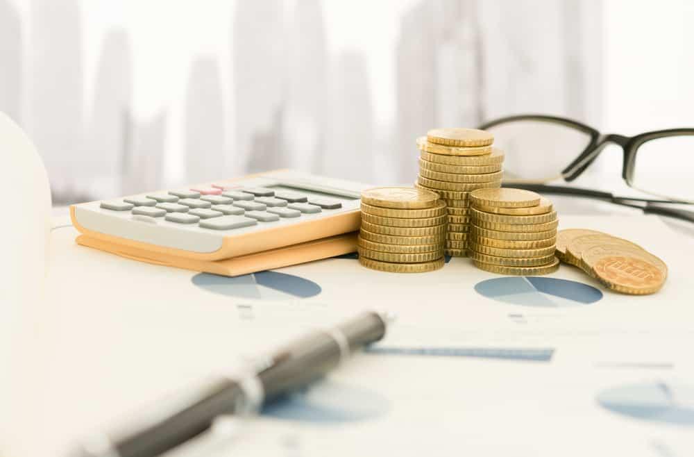Perhitungan Terbaru Diskon Pembelian di Jurnal, Efektif per Tanggal 1 Januari 2020