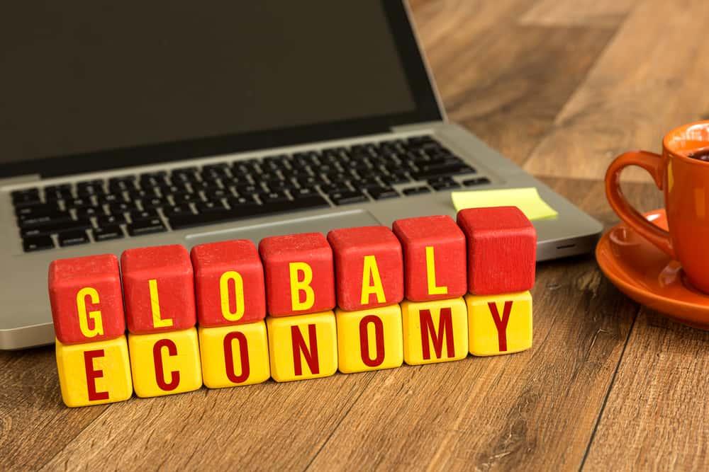 Contoh Globalisasi yang Terjadi di Bidang Ekonomi