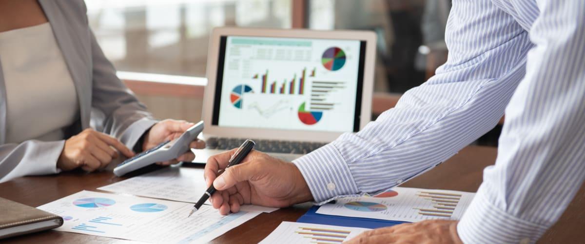 Cara Cermat Susun Laporan Keuangan Konsolidasi
