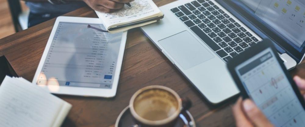 Tips dan Rahasia Sukses Berbisnis Franchise - Jurnal