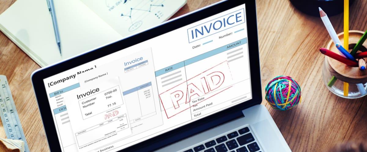 Hindari Piutang Tak Tertagih dengan Invoice Reminder dari Jurnal