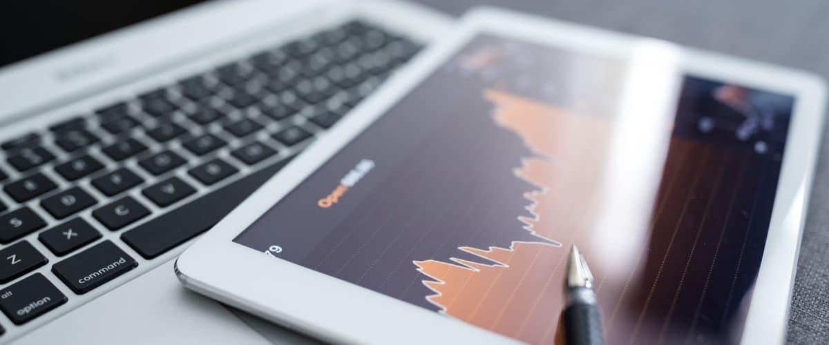 11 Kesalahan Investasi Saham yang Harus Anda Hindari