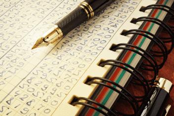 Memahami Nilai Kurs Bea Cukai Indonesia serta Peraturannya