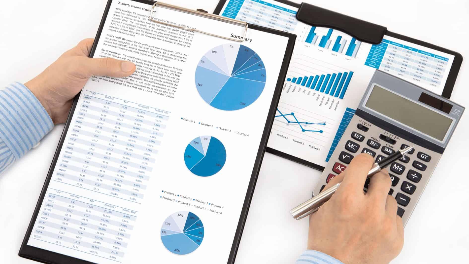 Dasar-dasar Akuntansi dan Keuangan bagi UKM - Jurnal