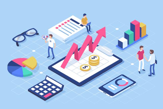 Manajemen Anggaran (Budgeting): Panduan Dasar Lengkap