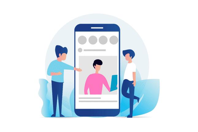 Instagram Content Marketing, Bukan Cuma Sekedar Konten!