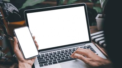 5 Alasan Penting Kenapa Anda Harus Memiliki Aplikasi Penjualan