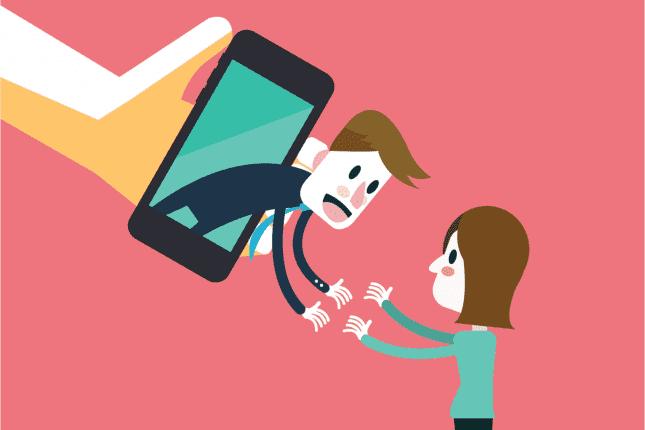 4 Contoh Marketing Empati Konsumen ini Efektif Saat Pandemi