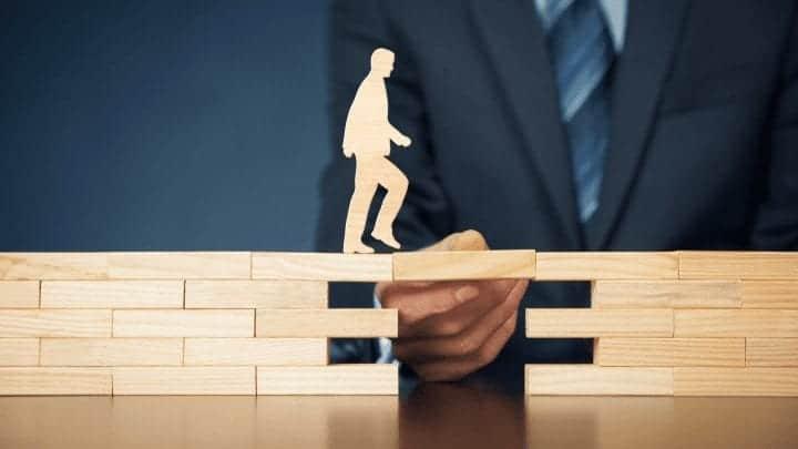 Kelola Bisnis Lebih Optimal Dengan Jurnal Enterprise+