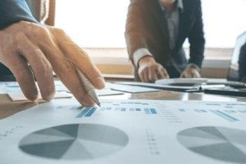 4 Manfaat Laporan Keuangan untuk Bisnis