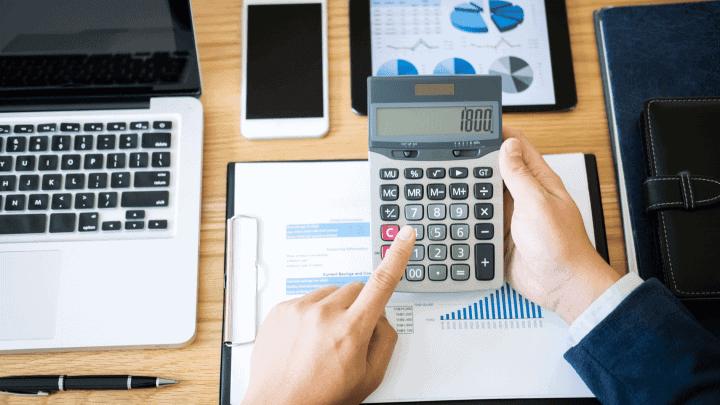 Lebih Mudah Kelola Transaksi Bisnis dengan Rekonsiliasi Otomatis dan Cashlink Transfer dari Jurnal