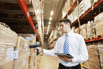 4 Alat Penting Manajemen Bisnis