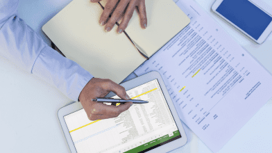 Cara Membuat Pembukuan Sederhana Bagi Bisnis Kecil