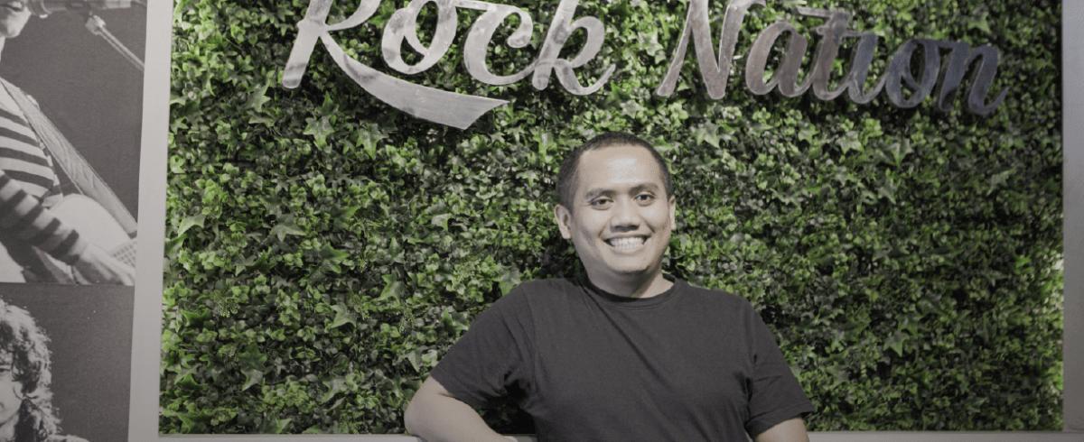Rock Nation Mengotomatisasikan Akuntansi Bisnis dengan Jurnal