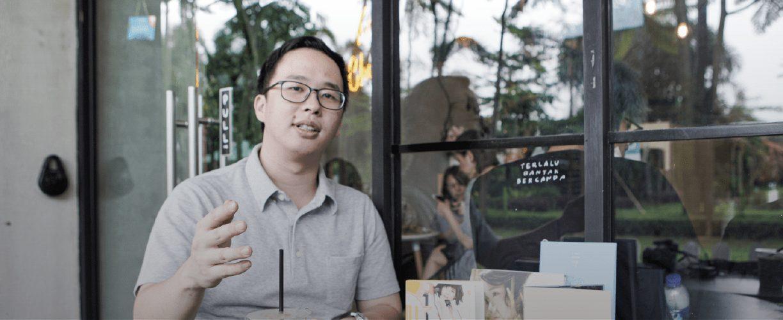 Kopi Chuseyo Optimalkan Pengelolaan Cabang dengan Aplikasi Keuangan