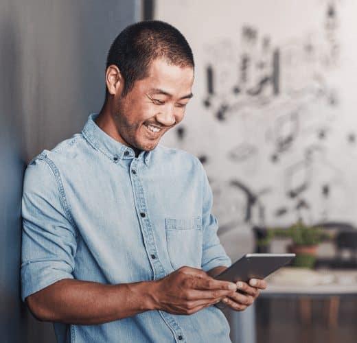 Aplikasi akuntansi UKM yang lebih efisien dan menguntungkan