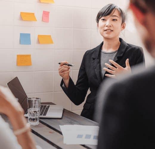 Pentingnya software akuntansi berbasis cloud untuk bisnis