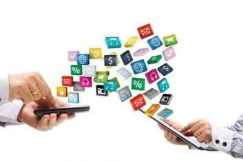 Integrasi Jurnal Dengan Berbagai Aplikasi Untuk Pengelolaan Bisnis