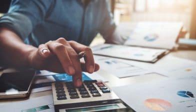 Laporan Realisasi Anggaran : Pengertian, Unsur, Manfaat dan Cara Membuatnya