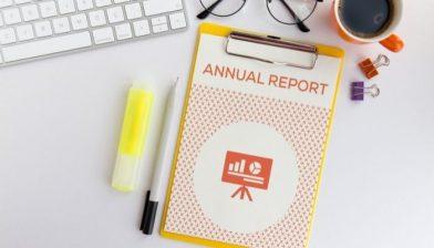 Pentingnya Laporan Keuangan Tahunan Bagi Perusahaan